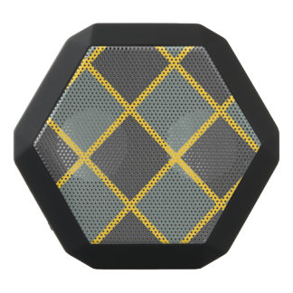 Beneficial Reserved Accomplishment Ethical Black Bluetooth Speaker