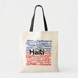 Beneficios - a las etiquetas de Haití