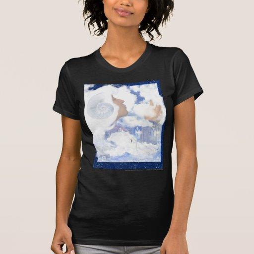 benevolence (d) shirts