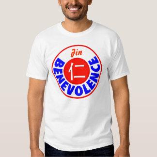 Benevolence - Jin T-shirt