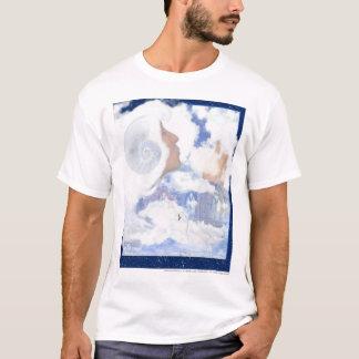 benevolence (w) T-Shirt