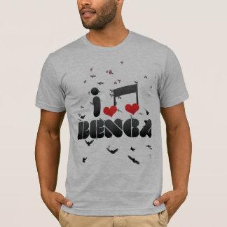 Benga Playera