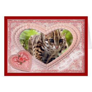 bengal-cat-00010-65x45 card