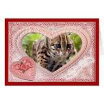 bengal-cat-00010-65x45 tarjeta de felicitación