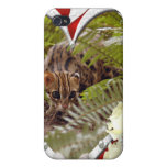 bengal-cat-00074-85x85 covers for iPhone 4