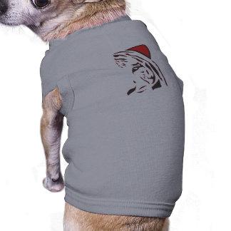 Bengal Gear Dog Clothes