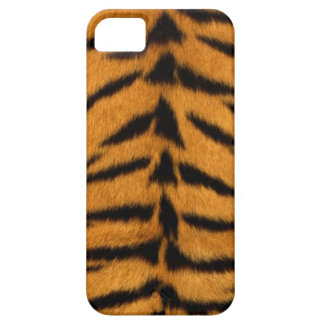 Bengal iPhone SE/5/5s Case