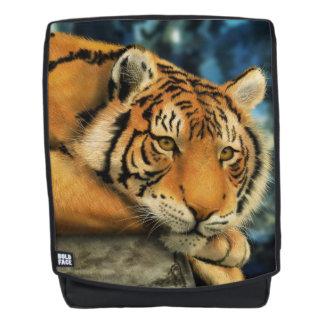 Bengal Tiger Backpack