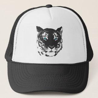 Bengal Tiger Cap