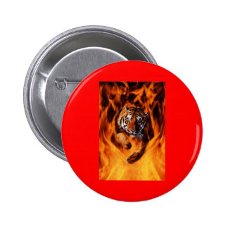 bengal-tiger-jumping-flames, button