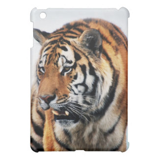 Bengal Tigers Wild Life iPad Mini Case
