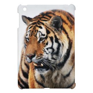 Bengal Tigers Wild Life iPad Mini Covers