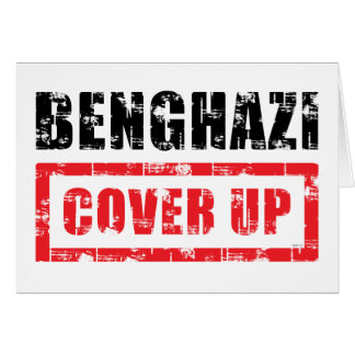 Bengasi cubre para arriba felicitaciones