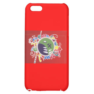 Bengroah Speck Case Case For iPhone 5C