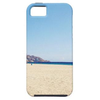 Benidorm iPhone SE/5/5s Case