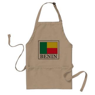 Benin Adult Apron