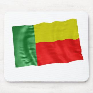 Benin Alfombrilla De Raton