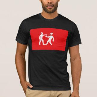 Benin Empire, Nigeria T-Shirt