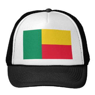 Benin Gorra