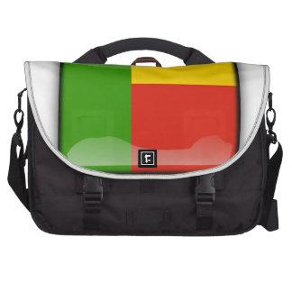 Benin Laptop Bags