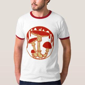 benitengutake T-Shirt