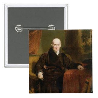 Benjamin (1738-1820) 1810 del oeste (aceite en el  pin cuadrado