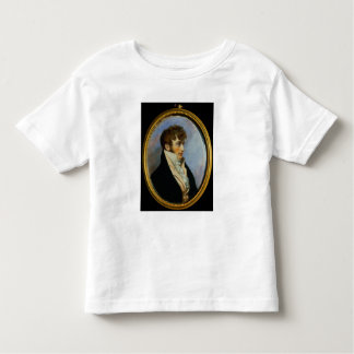 Benjamin Bathurst Toddler T-shirt