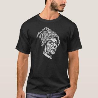 Benjamin Franklin T-Shirt