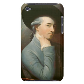 Benjamin West, c. 1776 (oil on canvas) iPod Touch Cover