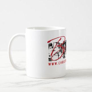 Bennett Ryan mug