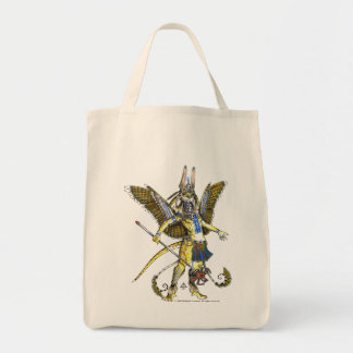 Bennu-Nahroe Bag