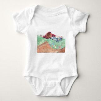 benskate3 001.jpg baby bodysuit