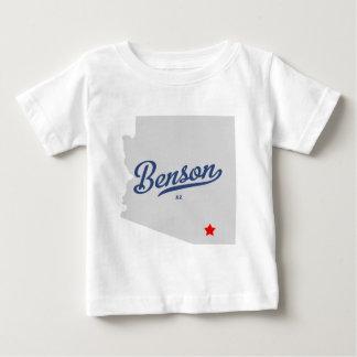 Benson Arizona AZ Shirt