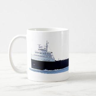 Benson Ford Coffee Mug