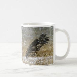 Bent Not Broken Coffee Mugs