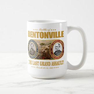 Bentonville (FH2) Coffee Mug