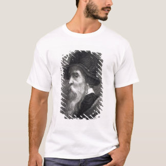 Benvenuto Cellini T-Shirt