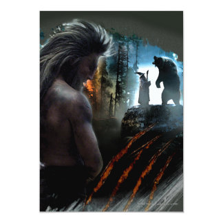BEORN™ And Gandalf Graphic Card