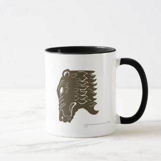 BEORN™  Bear Head Symbol Mug