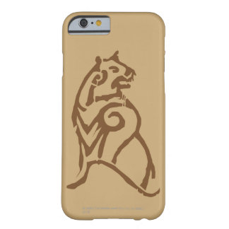 BEORN™  Bear Symbol Barely There iPhone 6 Case