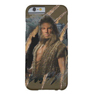 BEORN™ Graphic Barely There iPhone 6 Case
