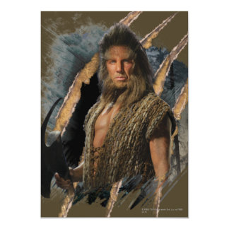 BEORN™ Graphic Card