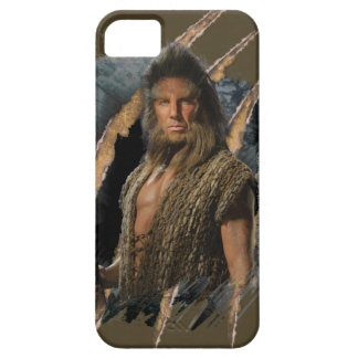 BEORN™ Graphic iPhone SE/5/5s Case