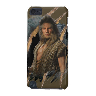 BEORN™ Graphic iPod Touch (5th Generation) Case
