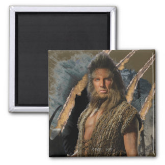 BEORN™ Graphic Magnet