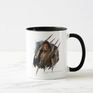 BEORN™ Graphic Mug