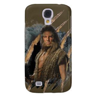 BEORN™ Graphic Samsung S4 Case
