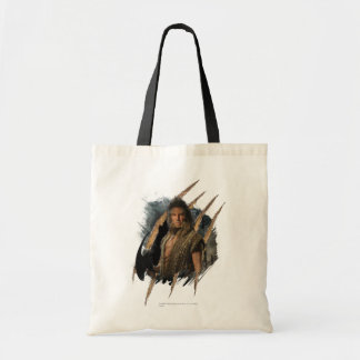 BEORN™ Graphic Tote Bag