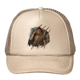 BEORN™ Graphic Trucker Hat
