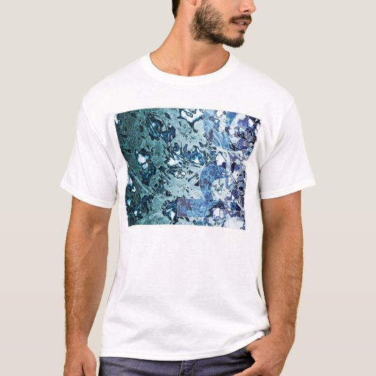 Beowulf (legend) T-Shirt